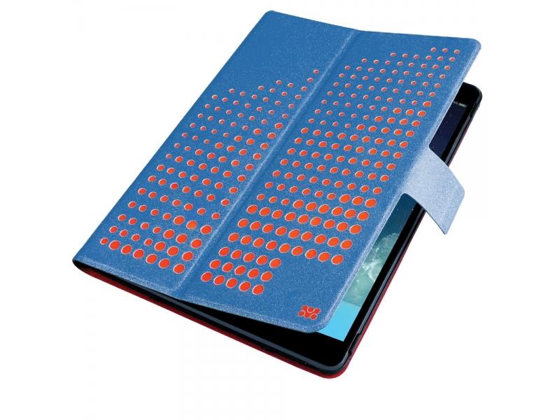 Чехол для планшета Promate AXIS-AIR (00006676) Dark Blue