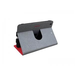 Чехол для планшета Promate AXIS-MINI (00006710) Grey