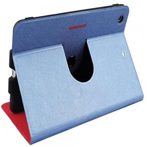 Чехол для планшета Promate Axis-Mini (00006708) Blue