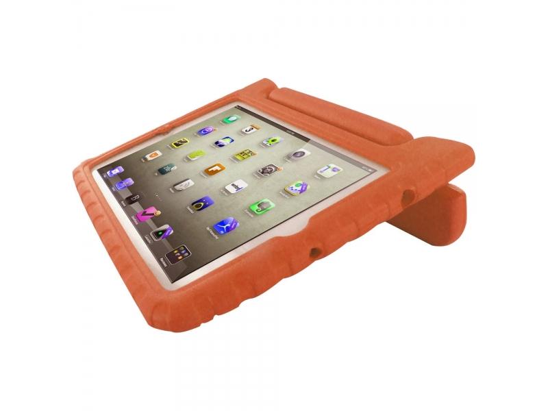 Чехол для планшета Promate BAMBY (00006680) Orange