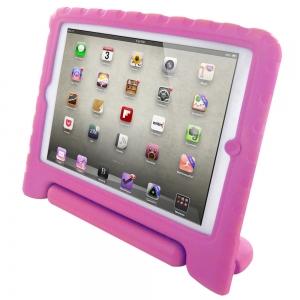 Чехол для планшета Promate BAMBY (00006682) Pink