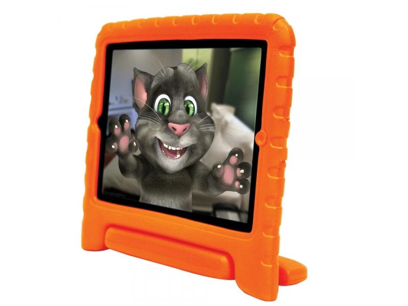 Чехол для планшета Promate BAMBYAIR (00006650) Orange