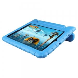 Чехол для планшета Promate BAMBYAIR (00006647) Blue