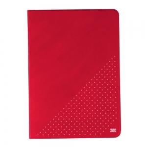 Чехол для планшета Promate DOTTI (00006659) Red
