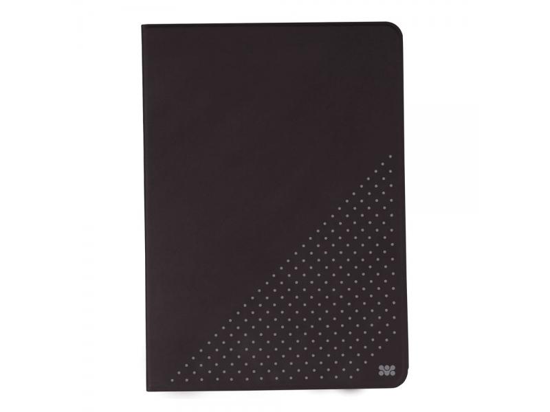 Чехол для планшета Promate DOTTI (00006657) Black