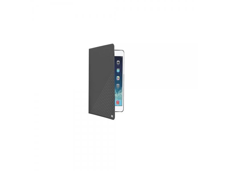 Чехол для планшета Promate DOTTI-MINI (00006697) Grey