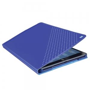 Чехол для планшета Promate DOTTI-MINI (00006698) Blue