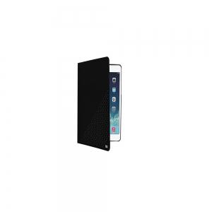 Чехол для планшета Promate DOTTI-MINI (00006696) Black