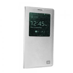 Чехол для мобильного телефона Promate ADMIN-N3 (00006507) White