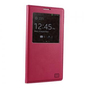 Чехол для мобильного телефона Promate ADMIN-N3 (00006506) Pink