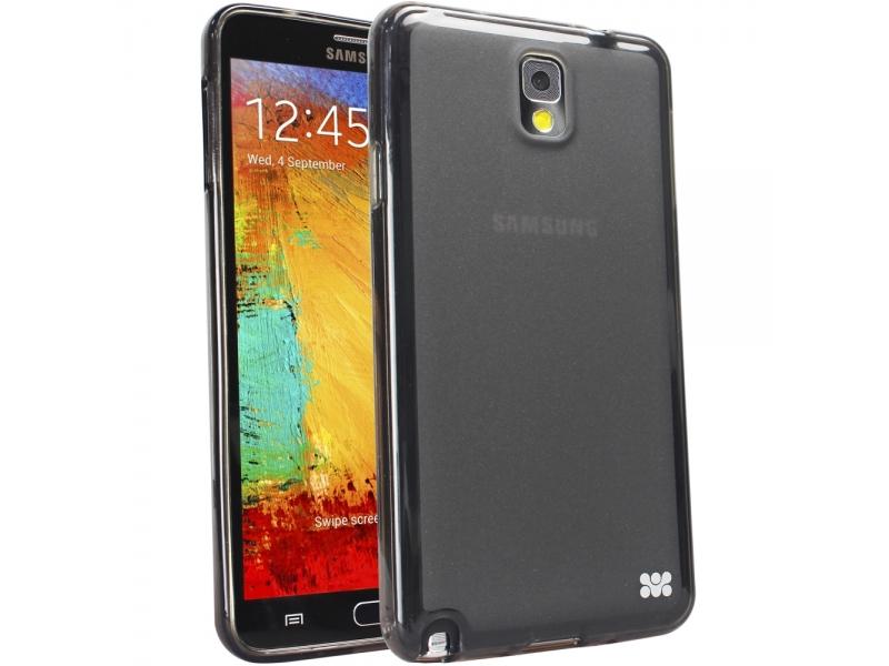 Чехол для мобильного телефона Promate AKTON-N3 (00006404) Grey