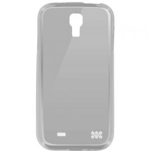 Чехол для мобильного телефона Promate AKTON-S4 (00006631) Grey