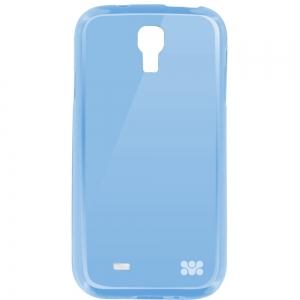 Чехол для мобильного телефона Promate AKTON-S4 (00006632) Blue
