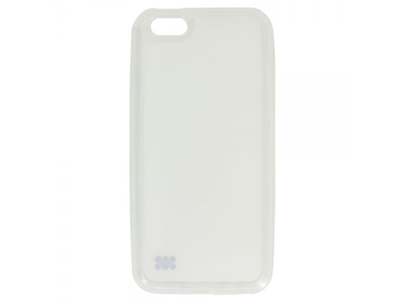 Чехол для мобильного телефона Promate AKTON-5C (00006548) White