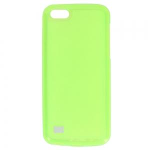 Чехол для мобильного телефона Promate AKTON-5C (00006546) Green