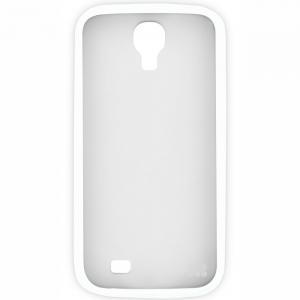 Чехол для мобильного телефона Promate AMOS-S4 (00006636) White