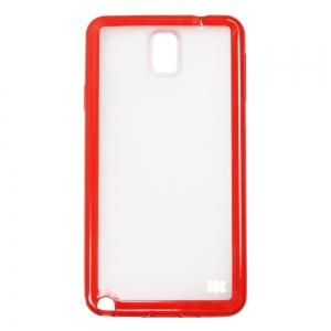 Чехол для мобильного телефона Promate AMOS-N3 (00006513) Red