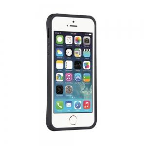 Чехол для мобильного телефона Promate Cameo-I5 (00006536) Pink