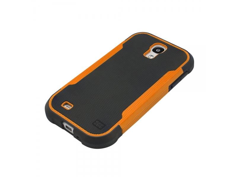Чехол для мобильного телефона Promate DOZER-S4 (00006626) Orange