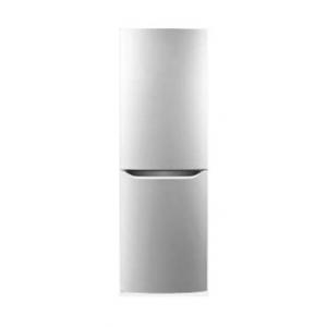 Холодильник Lg GA-B379SVCA