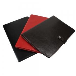 Сумка для ноутбука Promate MACLINE-AIR 11 (00006727) Red