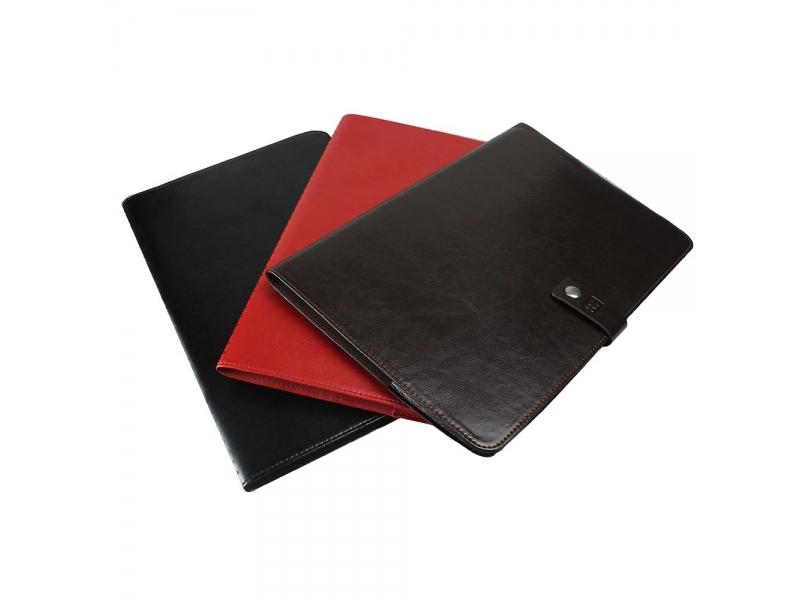 Сумка для ноутбука Promate MACLINE-AIR 11 (00006726) Black