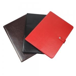 Сумка для ноутбука Promate MACLINE-AIR 13 (00006730) Red