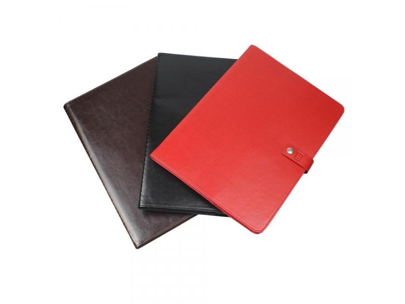 Сумка для ноутбука Promate MACLINE-AIR 13 (00006733) Red