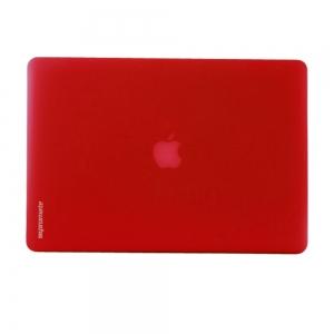 Сумка для ноутбука Promate MACSHELL-AIR 11 (00006737) Red