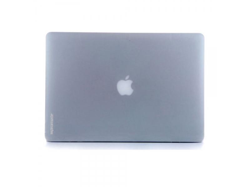 Сумка для ноутбука MACSHELL-AIR 11 (00006736) Clear