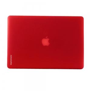 Сумка для ноутбука Promate MACSHELL-AIR 13 (00006741) Red