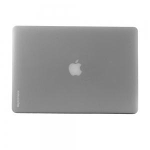 Сумка для ноутбука Promate MACSHELL-AIR 13 (00006744) Clear