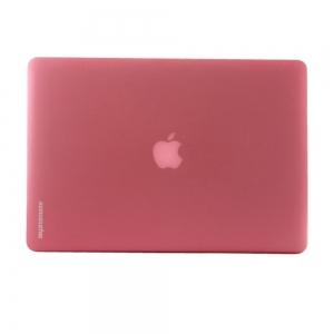 Сумка для ноутбука Promate MACSHELL-AIR 13 (00006742) Pink