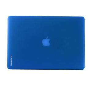 Сумка для ноутбука Promate MACSHELL-AIR 13 (00006743) Blue