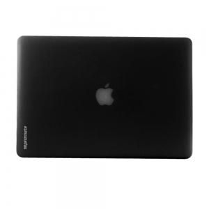 Сумка для ноутбука Promate MACSHELL-AIR 13 (00006740) Black