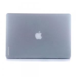 Сумка для ноутбука Promate MACSHELL-PRO 13 (00006746) Clear