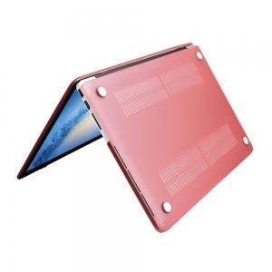 Сумка для ноутбука Promate MACSHELL-PRO 13 (00006748) Pink