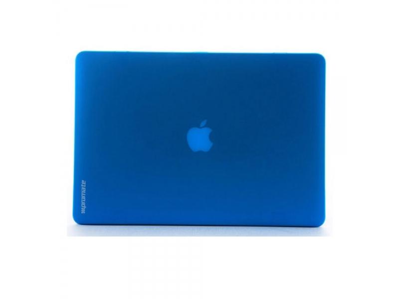 Сумка для ноутбука Promate MACSHELL-PRO 13 (00006749) Blue