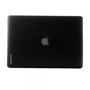 Сумка для ноутбука Promate MACSHELL-PRO 13 (00006747) Black