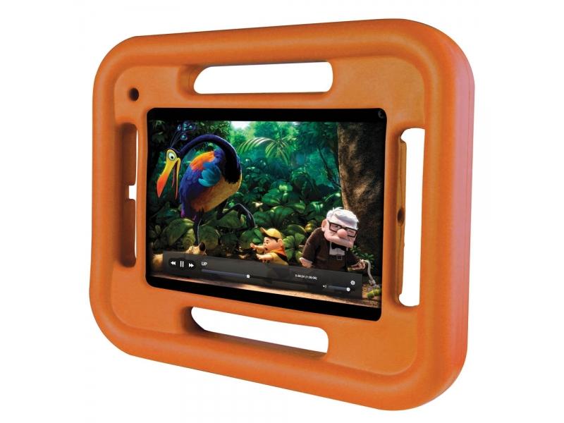 Чехол для планшета Promate FELLY-MINI (00006687) Orange