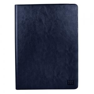 Чехол для планшета Promate GINY (00006662) Blue