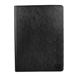Чехол для планшета Promate GINY (00006661) Black