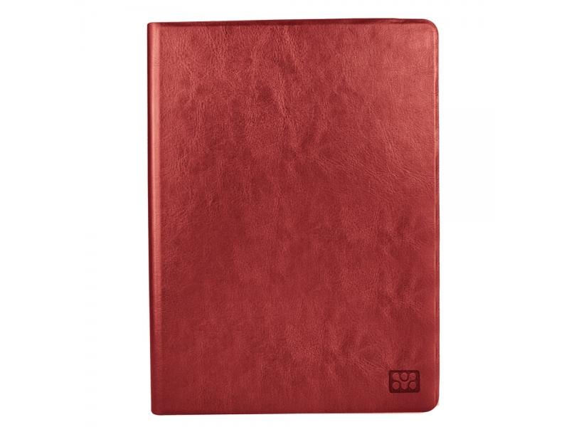 Чехол для планшета Promate GINY-MINI (00006705) Red