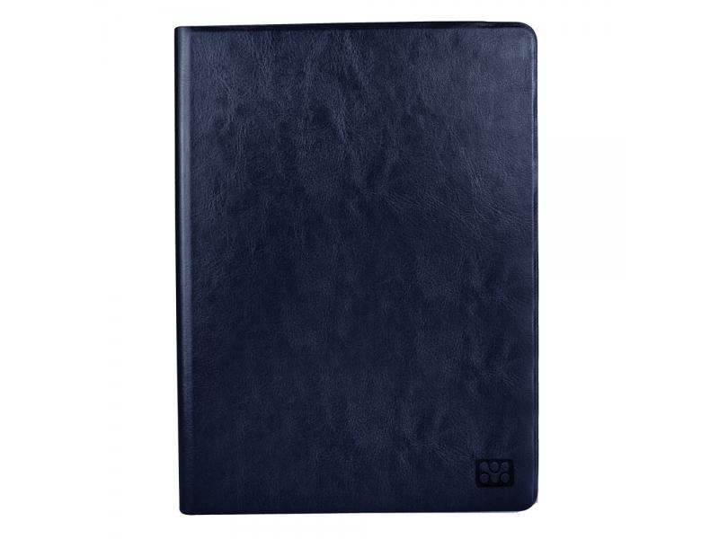 Чехол для планшета Promate GINY-MINI (00006703) Blue