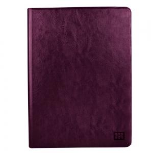 Чехол для планшета Promate GINY-MINI (00006706) Purple