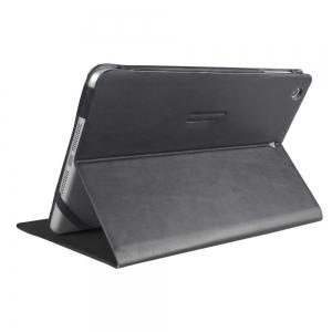 Чехол для планшета Promate GINY-MINI (00006704) Black