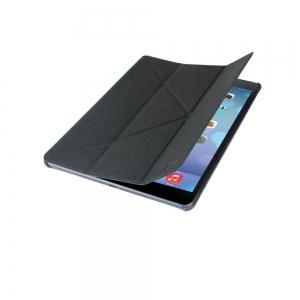 Чехол для планшета Promate IFOLD-AIR (00006652) Grey