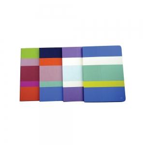 Чехол для планшета Promate KLYDE-MINI (00006701) Purple