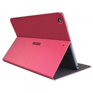 Чехол для планшета Promate NEAT-AIR (00006674) Burgundy