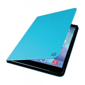 Чехол для планшета Promate NEAT-AIR (00006672) Blue